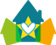 Featured Home icon