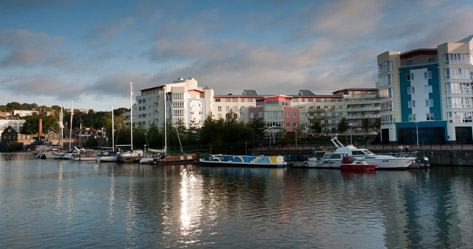 Homes, houses, flats, apartments and bungalows for sale in Bristol