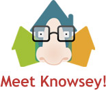 Meet Knowsey!