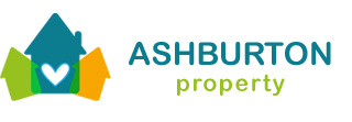 Properties in Ashburton