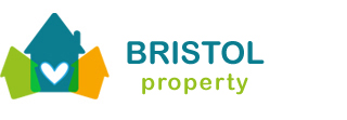 Properties in Bristol