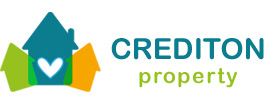 Properties in Crediton