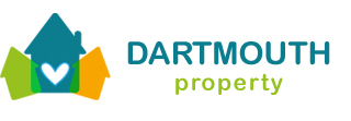 Properties in Dartmouth