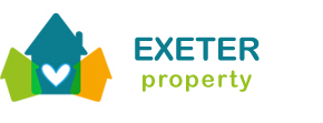 Properties in Exeter