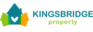 Properties in Kingsbridge