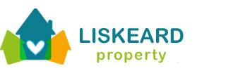 Properties in Liskeard