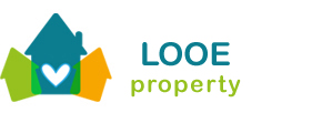 Properties in Looe
