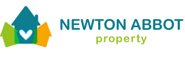 Properties in Newton Abbot