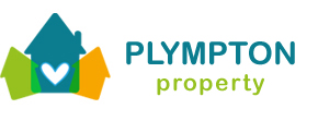 Properties in Plympton