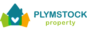 Properties in Plymstock