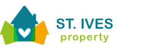 Properties in St Ives