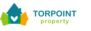 Properties in Torpoint