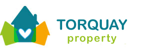 Properties in Torquay