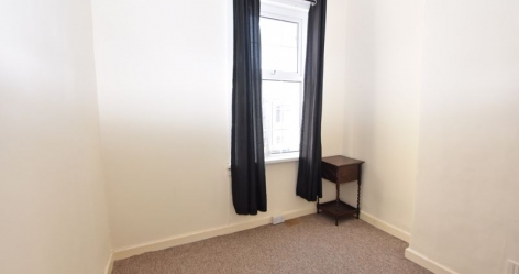 3 bedroom Terraced house for rent in Plymouth