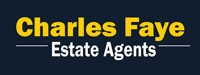 Charles Faye Estate Agents