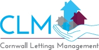 CLM Lettings - Letting agent in St Ives