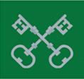 Cross Keys Estates - Estate agent in Plymouth
