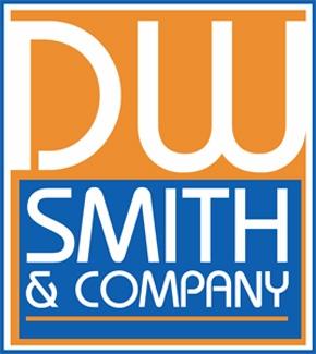 D W Smith & Co
