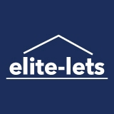 Elite-Lets - Letting agent in Plympton