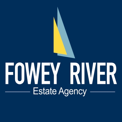 Fowey River