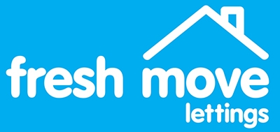 Fresh Move - Letting agent in Exeter