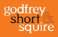 Godfrey Short & Squire