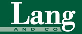 Lang &amp; Co - Estate agent in Plympton