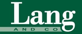 Lang & Co