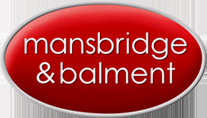 Mansbridge and Balment - Estate agent in Torpoint