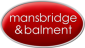 Mansbridge and Balment - Estate agent in Plymouth