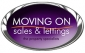 Moving On Sales - Estate agent in Plymouth