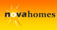 Novahomes - Estate agent in Plymouth