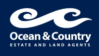 Ocean and Country - Estate agent in Torpoint