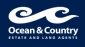Ocean and Country - Estate agent in Looe