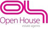 Open House Estate Agents - Estate agent in Plymstock