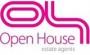Open House Estate Agents