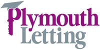 Plymouth Letting - Letting agent in Plymouth