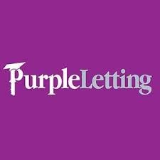 Purple Letting - Letting agent in Plymouth