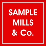 Sample Mills - Estate agent in Newton Abbot