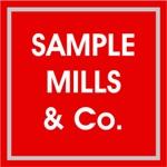 Sample Mills