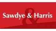 Sawdye & Harris - Estate agent in Ashburton