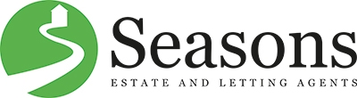 Seasons - Estate agent in Torpoint