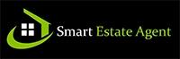 Smart Estate Agent - Estate agent in Exeter