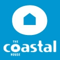 The Coastal House