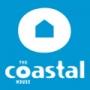 The Coastal House