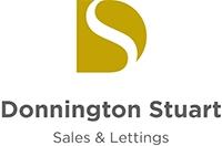 Donnington Stuart