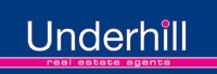 Underhill Real Estate Agents - Estate agent in Exeter