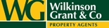 Wilkinson Grant Lettings - Letting agent in Exeter