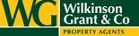 Wilkinson Grant