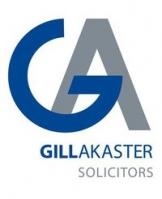 Gill Akaster
